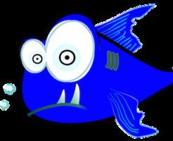 オオワニザメ 共食い